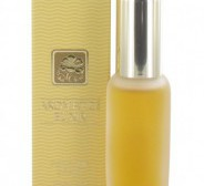 Clinique Aromatics Elixir Parfum 10ml